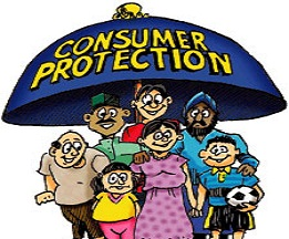 6consumer protection