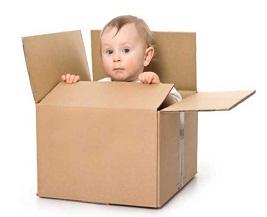 11Blog babyinbox 1
