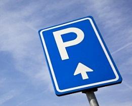 38website harbour parking