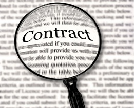 58blog signingcontract