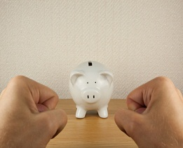68blog financial abuse