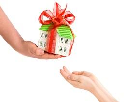 blog94website giftinghome