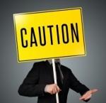 blog125 Caution sign e1417134945259