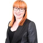 Karen Hardy - Watkins Tapsell