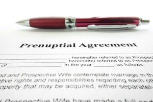 blog133 pre nup agreement1