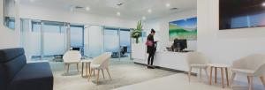 Watkins Tapsell office in Kirawee Sutherland Shire