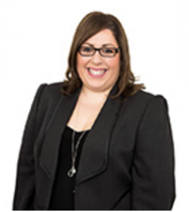 Deva Saraswati- Watkins Tapsell Employment Law