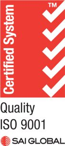 Certified ISO 9001 Lawyers