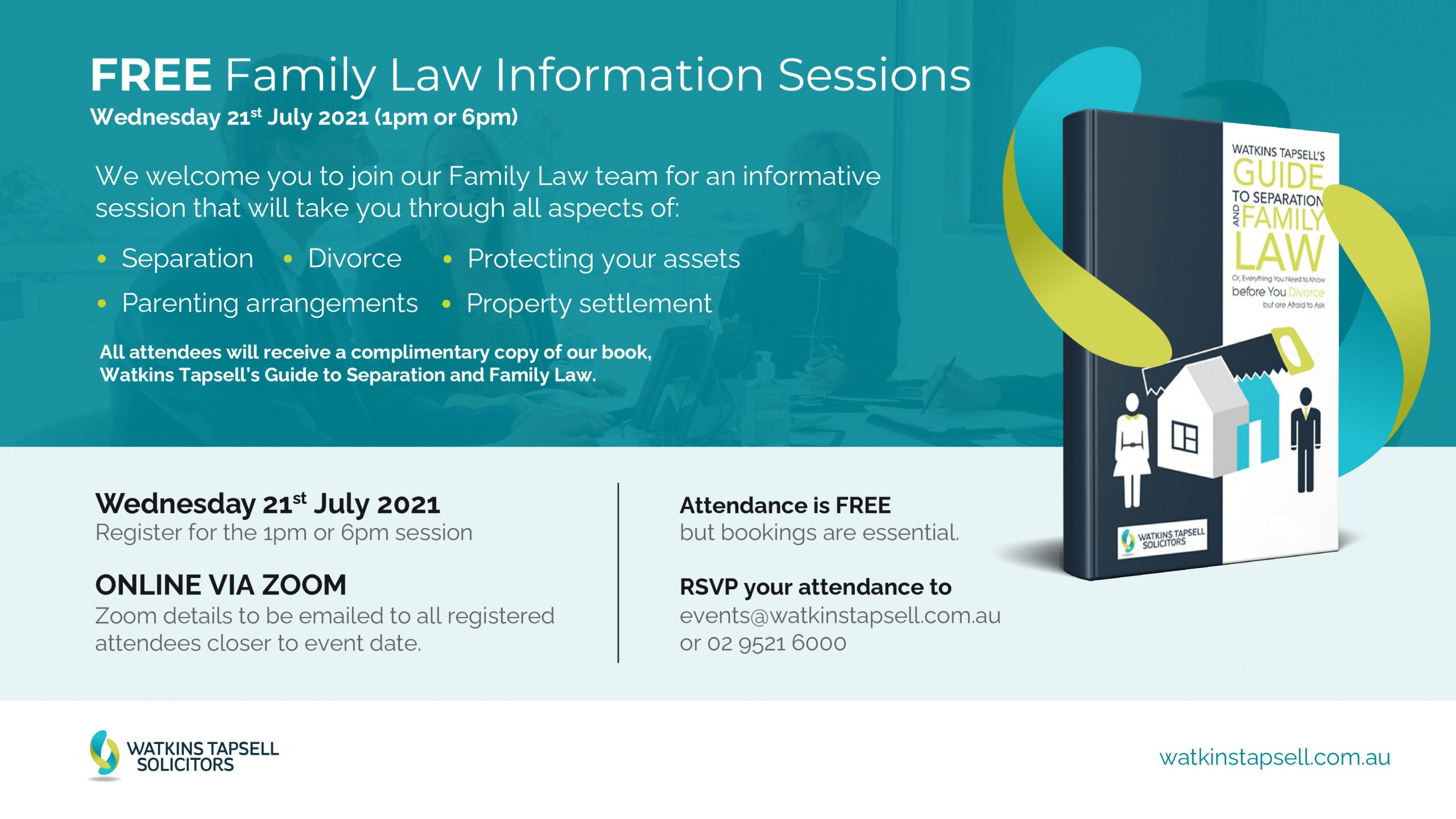 Family Law v3 TV Screen 21 July scaled